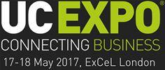 UC EXPO 2017