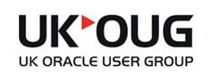 UK Oracle User Group logo
