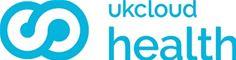 UKCloud Health logo