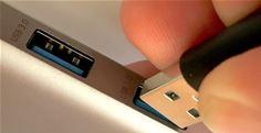 Análise UltraSoC e depuração via USB3 de alta velocidade
