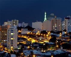 Uberlândia, Brazil