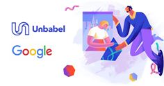 Unbabel & Google