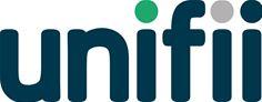 Unifii logo