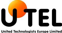 UTEL logo