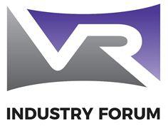 VRIF logo