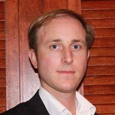 Eric Pinatton
