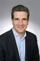 Valentin Chantereau