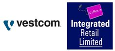 Vestcom International, Inc. Acquires Integrated Retail Limited