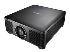 Vivitek DU6693Z laser projector