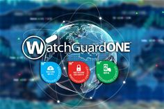 WatchGuardONE