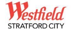 Westfield Stratford City Logo