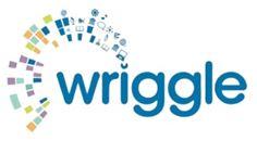 Wriggle Learning logo