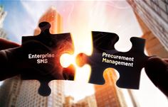 Yotpo selects GTC for Managed SMS Procurement Services