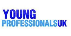 Young Professionals UK logo