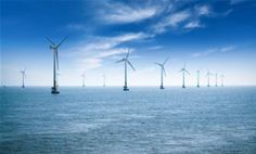 Yunlin Offshore Wind Park