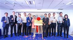 ZTE launches cybersecurity laboratory