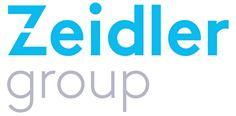 Zeidler Group logo