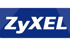 ZyXEL logo