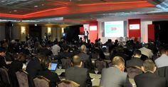 European ISV Conventions 2014