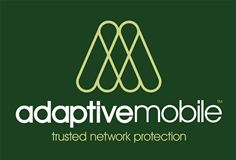 AdaptiveMobile logo