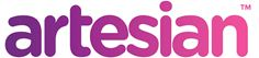 Artesian logo