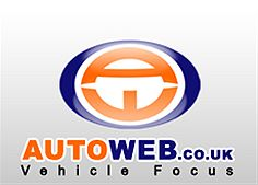 Autoweb Used Cars