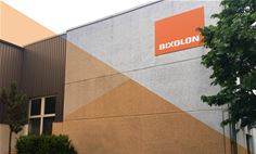 BIXOLON Europe Managerial Change