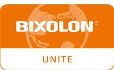 BIXOLON Unite
