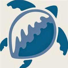 Blue Turtle Technologies logo