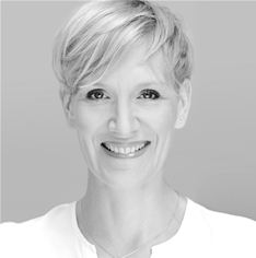Searchmetrics appoints new Chief Operating Officer, Britta Mühlenberg