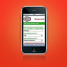Cex Iphone  Trade In