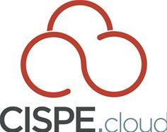 CISPE logo