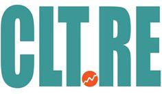 CLTRe logo
