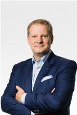 Geoffroy de Lamalle, CEO, eProseedRTC