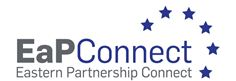 EaPConnect project logo