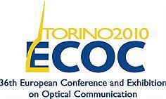 ECOC 2010