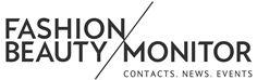 Fashion & Beauty Monitor logo