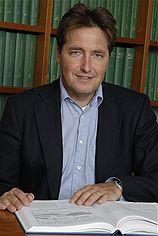 Professor Dr. Jan Kluytmans