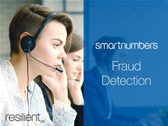 New fraud detection service