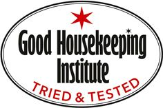 Good Housekeeping Institute logo