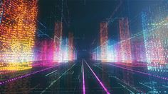 The early commercialisation of quantum technologies opens the door to advances across industries