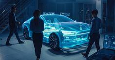 Perforce Static Code Analysis Automotive Survey