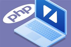 Zend Announces New Enterprise PHP Offerings