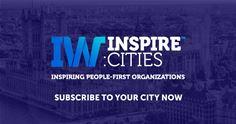 Inspire:Cities