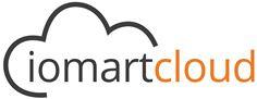 iomartcloud logo