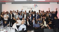 Managed Services & Hosting (MSH) Awards Winners announced