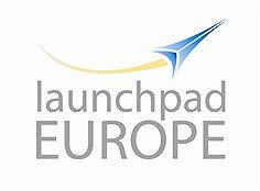 Launchpad Europe logo