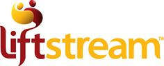 Liftstream logo