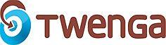 Twenga Logo