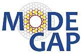 MODE-GAP